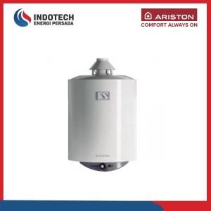 Ariston-Gas-SGA