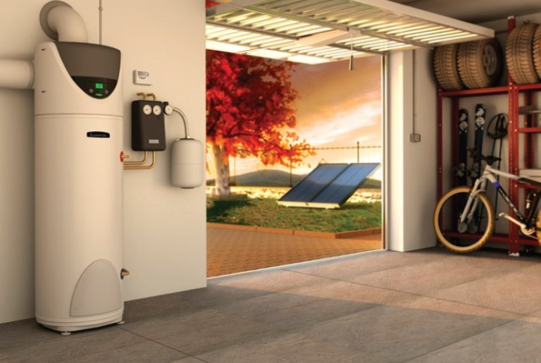 Pemanas-air-heat-pump-distributor-ariston