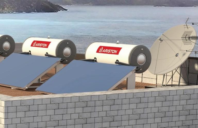 artikel-solar-water-heater-distributor-ariston