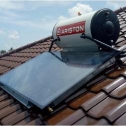 distributorariston.com-solar-water-heater-2