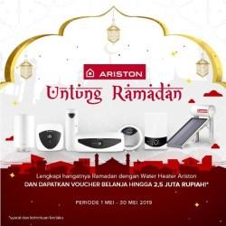 untung-ramadhan-ariston-indotech-energi-persada